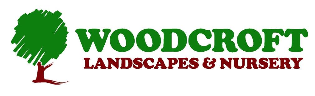 Woodcroft Landscapes